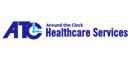 ATC Healthcare Services, Inc.