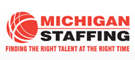 Michigan Staffing