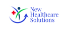New Healthcare Solutions logo
