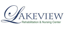 Lakeview Rehabilitation and Nursing Center