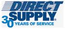 Direct Supply, Inc.