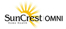 SunCrest OMNI Home Health