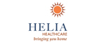 Helia Healthcare