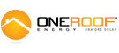 OneRoof Energy, Inc.
