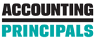 Accounting Principals logo