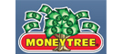Moneytree, Inc