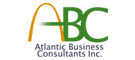 Atlantic Business Consultants, Inc.