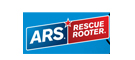 ARS/Rescue Rooter logo