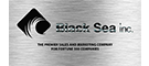 Black Sea Inc.