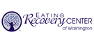 The Eating Recovery Center of Washington