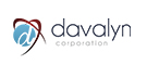Davalyn Corporation