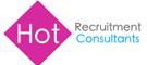 Hot Recruitment Consultants