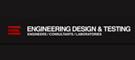 Engineering Design logo