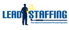 LEAD Staffing