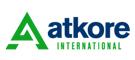Atkore International logo