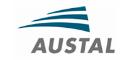 Austal USA, LLC
