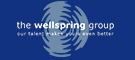 The Wellspring Group Inc