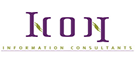 Icon Information Consultants logo