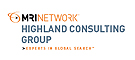 MRI Network Highland Consulting Group logo