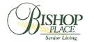 Bishop Place Senior Living