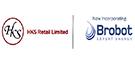 HKS Retail Ltd & Brobot Petroleum Ltd