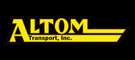 Altom Transport, Inc