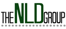 NLD Group, Inc. logo