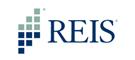 Reis Services, LLC. logo