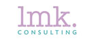 LMK Consulting, Inc.