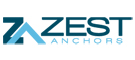 Zest Anchors, LLC