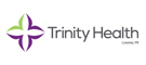 Trinity Health (float)