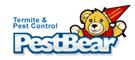Pest Bear