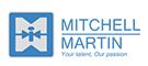 Mitchell/Martin, Inc.