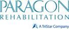 Paragon Rehabilitation