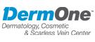 DermOne logo