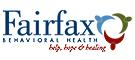 UHS - Fairfax Hospital