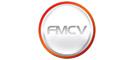 FMCV Limited