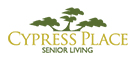 Cypress Place Active Senior Living