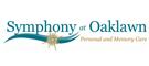 Symphony at Oaklawn