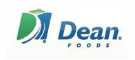 Route Sales Driver - with up to a $2,500.00 Sign on Bonus