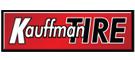 Kauffman Tire