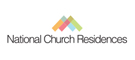 National Church Residences Inc