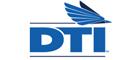 Document Technologies, Inc