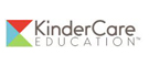 KinderCare Learning Centers LLC logo