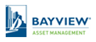 Bayview Asset Management logo