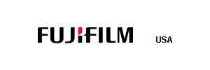 FUJIFILM Medical Systems logo