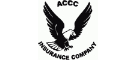 ACCC Insurance Company CR