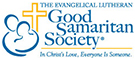 The Evangelical Lutheran Good Samaritan Society logo
