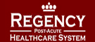 Regency Post-Acute Healthcare System