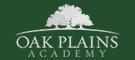 UHS - Oak Plains Academy
